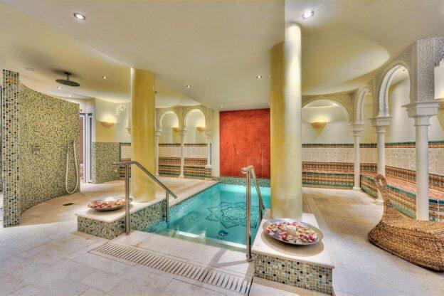 Hotel La Casa, Sydtyskland | Kurophold Tyskland