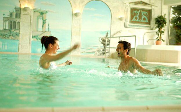 Hotel Zugspitze, Sydtyskland | Kurophold Tyskland